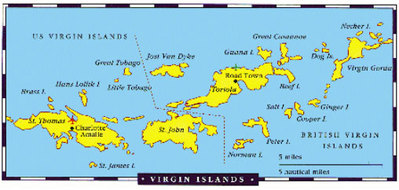 _uploaded_filesmap_vijpg the virgin islands click map